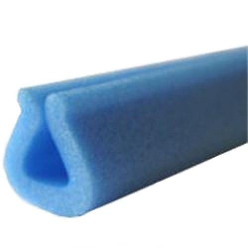 Foam Edge Protector U15 (5-15mm x 2m) 250 / Box