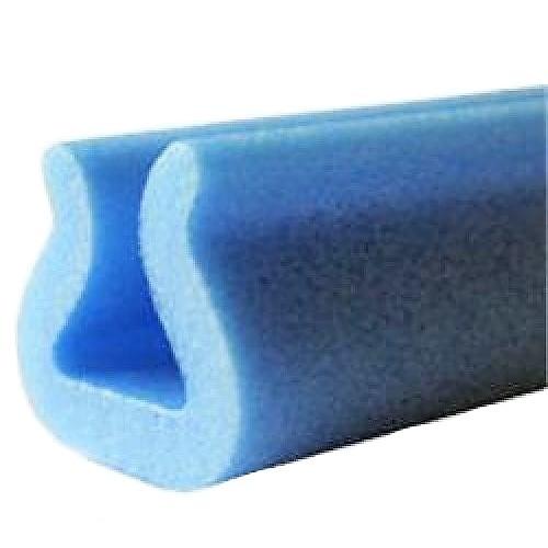 Foam Edge Protector U25 (15-25mm x 2m) 150 / Box