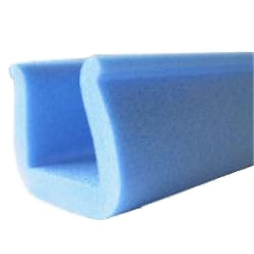 Foam Edge Protector U60 (45-60mm x 2m) 50 / Box