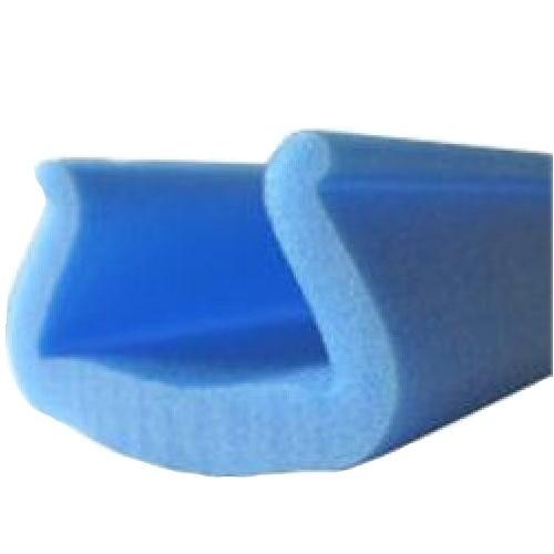 Foam Edge Protector U100 (80-100mmx2m) 32 / Box