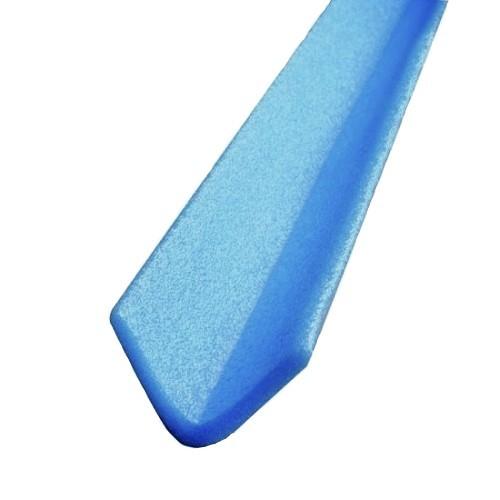 Foam Edge Protector L50 (50mm x 2m) 240 / Box