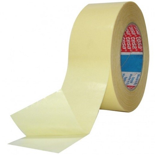 Tesa Double Sided Packing Tape (50mmx50m) 1 roll