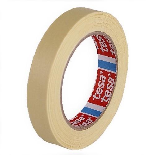 Tesa High Quality Masking Tape (19mmx50m) 1 roll