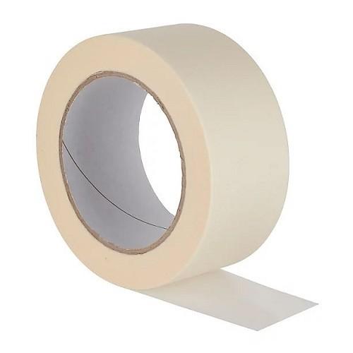 Masking Tape General Usage (48mmx50m) 1 roll