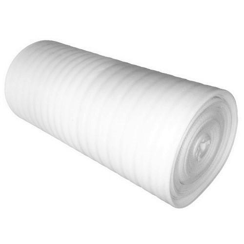 Foam Roll Polyethylene(1500mmx2.5mmx120m)