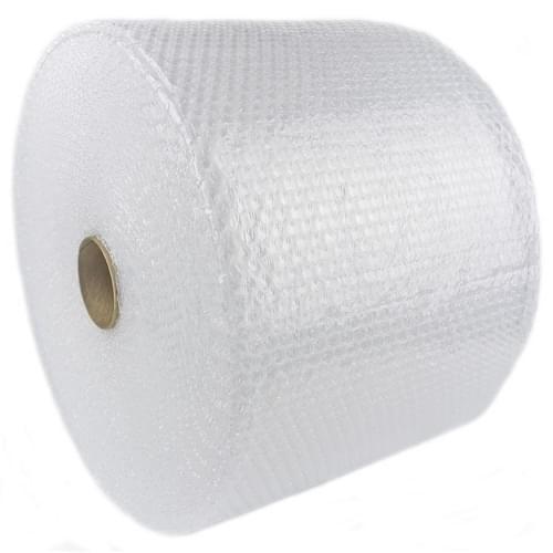 Bubblewrap Large (500mmx50m) Roll