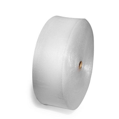 Bubblewrap Small (300mmx100m) Roll
