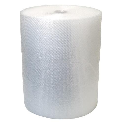 Bubblewrap Small 750mmx100m roll