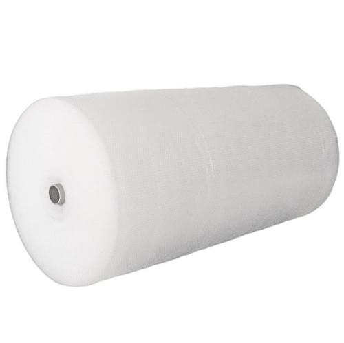 Bubblewrap Small (1500mmx100m) Roll