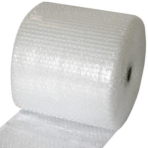 Bubblewrap Large (600mmx50m) Roll