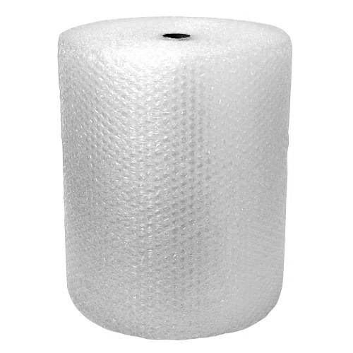 Bubblewrap Large (750mmx50m) Roll