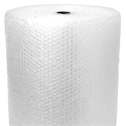 Bubblewrap Large (1500mmx50m) Roll