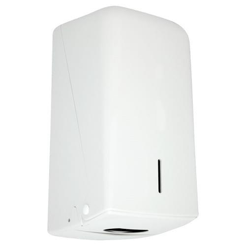 Flat Pack / Bulk Toilet Tissue Paper Dispenser