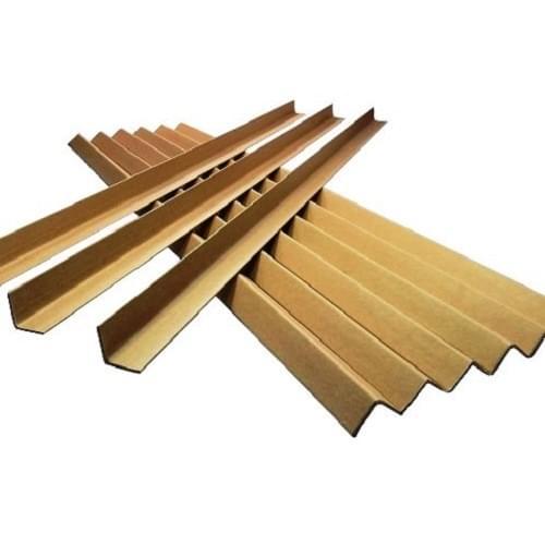 Cardboard Edge Protector  2mx35mm