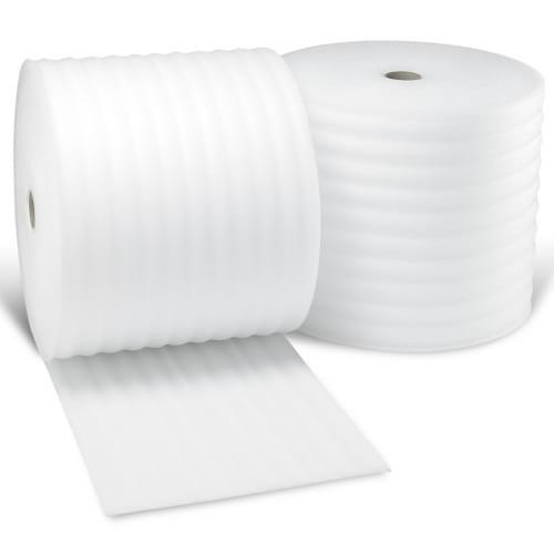 Non Abrasive Polyethylene Foam Roll (500mmx0.7mmx300m)