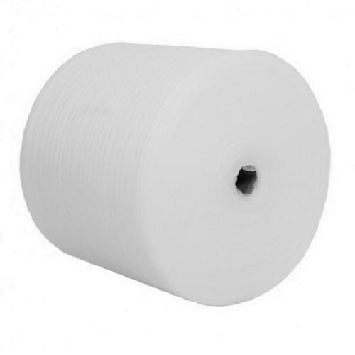 Soft Foam Polyethylene Roll (500mmx1.5mmx200m)