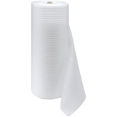 Thin Polyethylene Foam Roll (1500mmx1.5mmx200m)