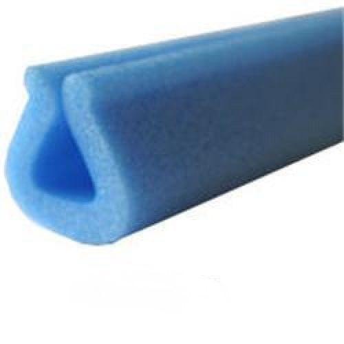 Foam Edge Protector  U15  5-15mmx2m