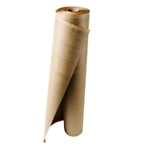 Kraft Union Paper Roll (900mmx100m) 165gsm
