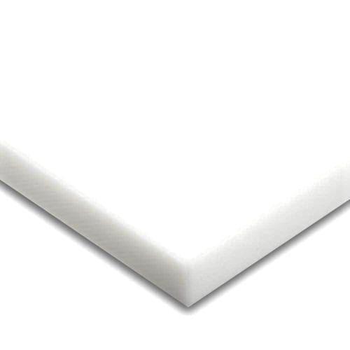 Durable Polyethylene 'Polylam' Foam Slab (2000mmx1200mx13mm)