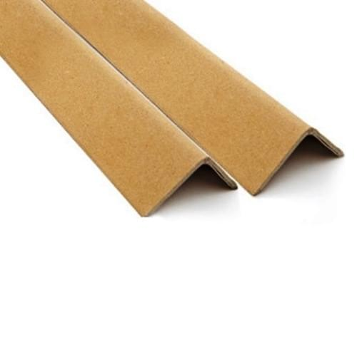Cardboard Edge Protector (780mmx50mm) 50/Pack