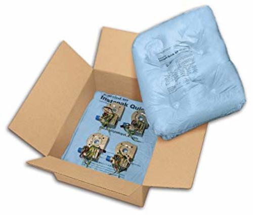 Instapak Quick RT Bag 72  QTY (510 x 760mm)