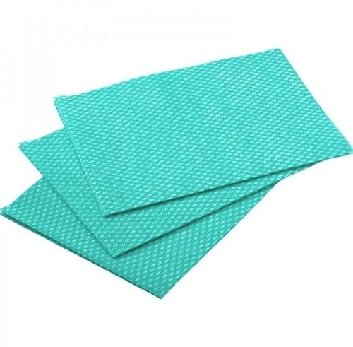 J-Cloth Intermediate Green  50/pack
