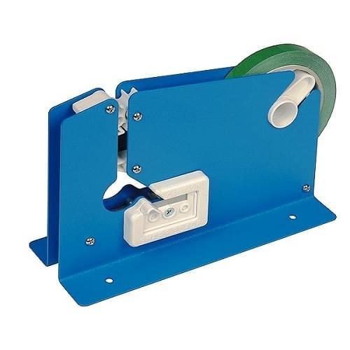 Polythene Bag Neck Sealer Dispenser