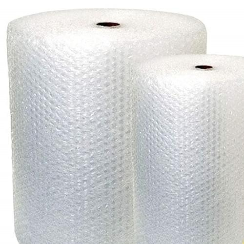 Bubblewrap Large (1200mmx50m) Roll