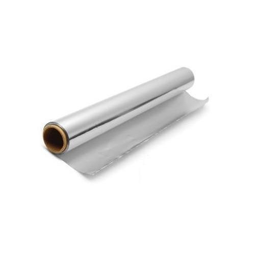 """Aluminium Foil Roll 18"""" Dispenser / Cutter Box"""