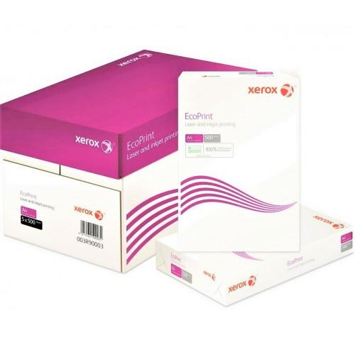 A4 Copier Paper 75gsm White Paper Ream 500