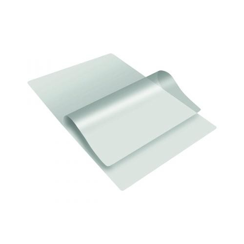 A3 Laminating Pouches Pack 100