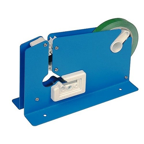 Polythene Bag Neck Sealer Dispenser (For 9-12mm Tapes)