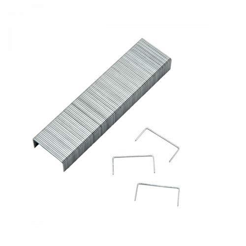 26/6 Metal Staples (Pack of 5000)