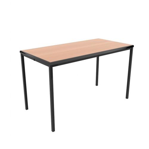Titan Table   Various Size & Colours   Classroom Tables