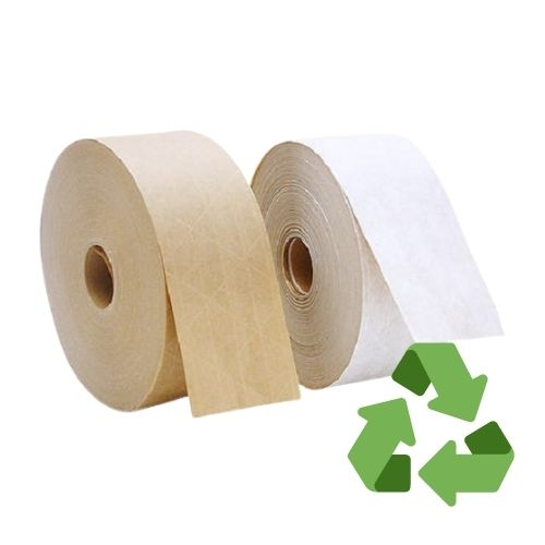 Eco Tapes