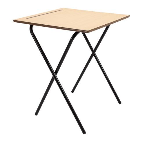 Examination Desks