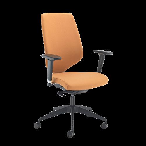 Teachers Chairs