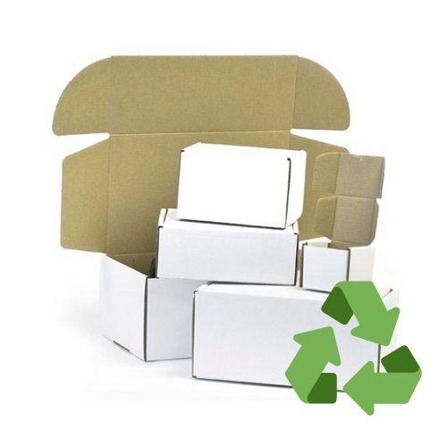 Easilock Boxes