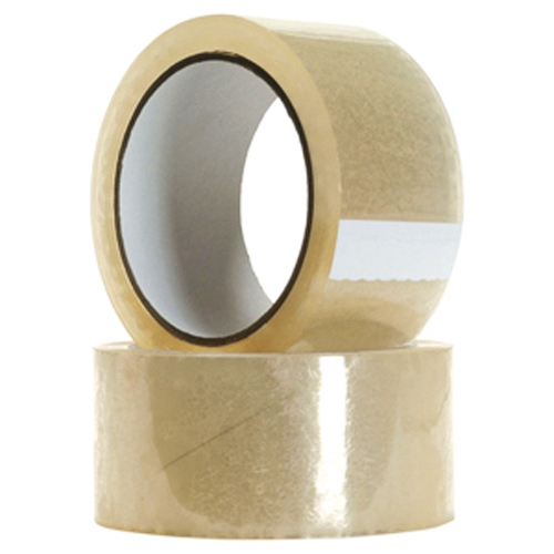 Standard Packing Tape