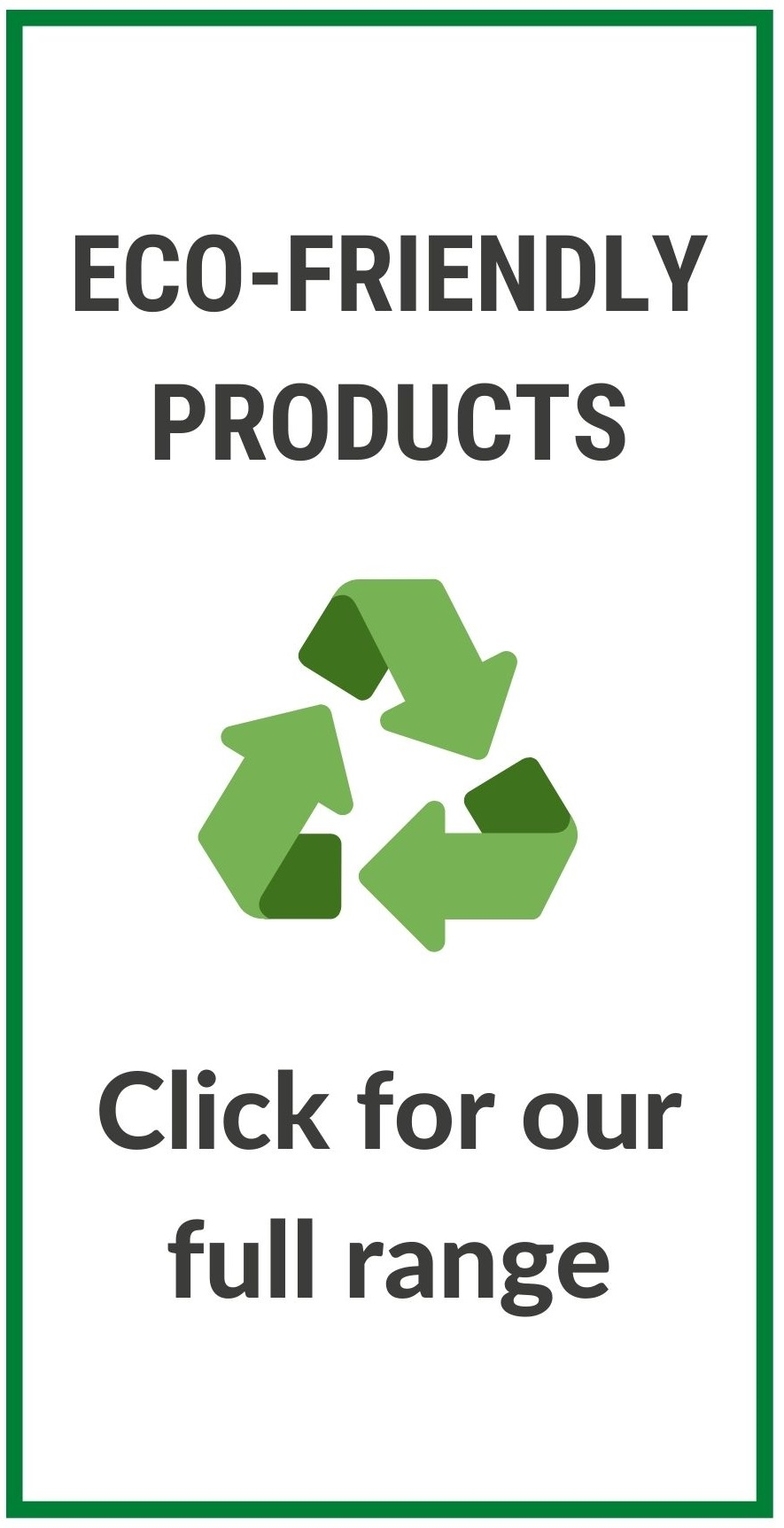 Eco-Friendly Products From Fieldskill