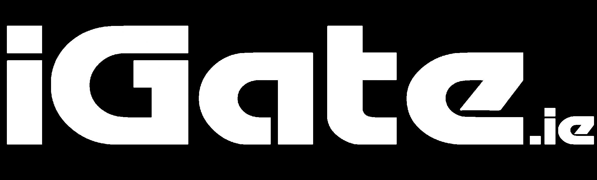 IGate.ie