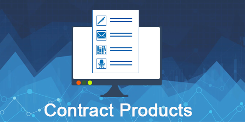 contract-products