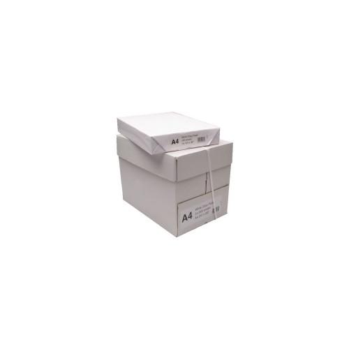 Promotion A4 Copier Paper 40 Boxes