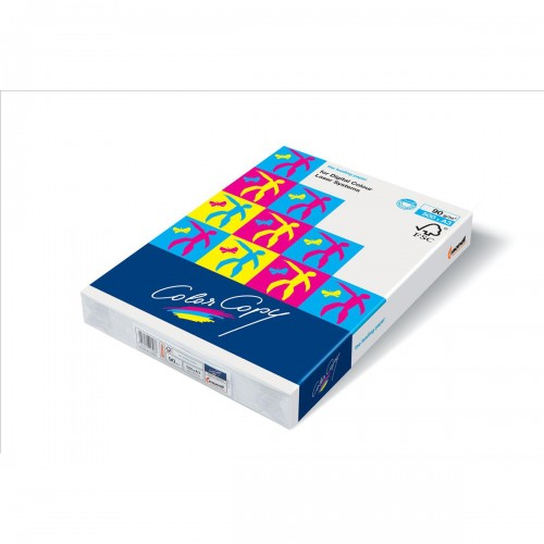 A3 Colour Copy Premium 250gsm Pack 125