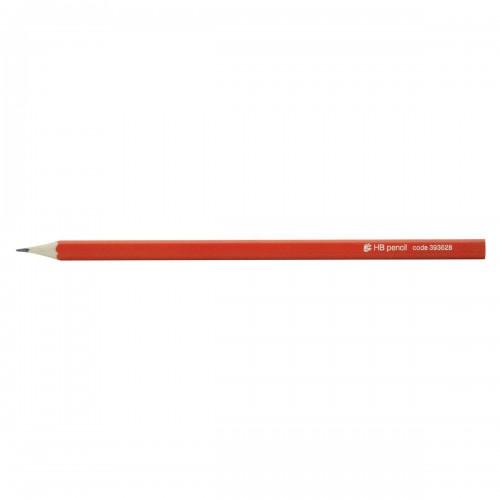 Office Pencil Box 12  HB