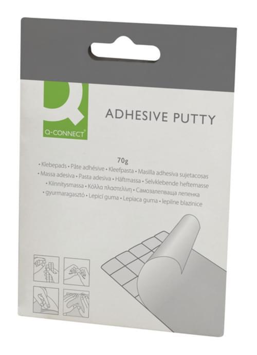 Quick Tack Adhesive 70g  0590