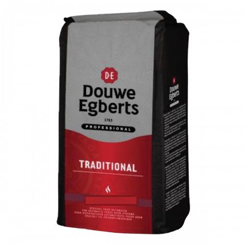Douwe Egberts Premium Filter Coffee 45 x 50g Coffee Filter Sachets