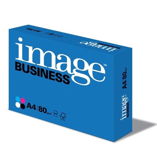 Copier, Inkjet & Laser - Paper A4