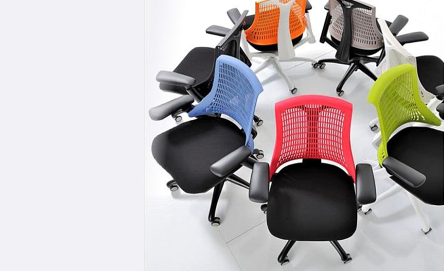 Office Chairs Deals !